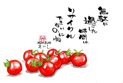 プチトマト.png